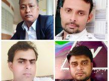 भारत-नेपाल बार्डर न खुला तो नेपाल में आंदोलन करेगा लुम्बिनी होटल संघ
