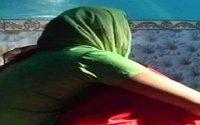 OMG- नाबालिग लड़के के साथ महिला करती रही जबरन दुष्कर्म, पास्को एक्ट के तहत मुकदमा दर्ज