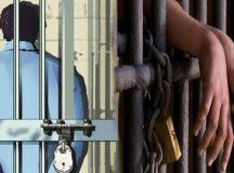 तहसीलदार को पीटने वाले डा. भूपेन्द्र व उनके बेटे को दस साल की कैद, 37 हजार जुर्माना भी