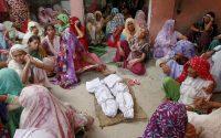 उन्नाव में दलित लड़कियों की रहयमय मौत की जांच सीबीआई से कराई जाए- पीपुल्स एलांयस