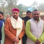 भाजपा प्रदेश महामंत्री अनूप गुप्ता ने कहा- कार्यकर्ता मनोयोग से लगकर पार्टी प्रत्यशियों की जीत सुनश्चित करें