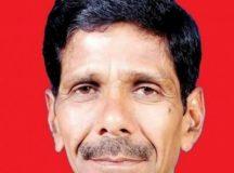 अधिसूचना के बाद मुख्यमंत्री द्धारा उद्घाटन करना गैरकानूनी कृत्य- पूर्व विधायक विनोद मणि